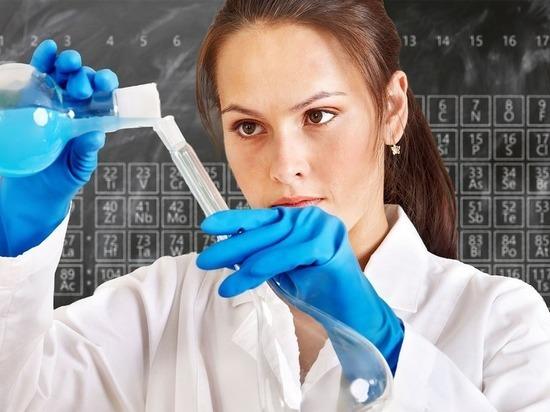 Преподаватели физики и химии в России оказались в дефиците