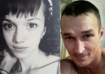 «Тихий» башкир убил жену из-за дикой ревности: «Не хотел отпускать»