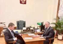 Додон: Россия предоставит Молдове 180 тысяч доз вакцины Sputnik-V