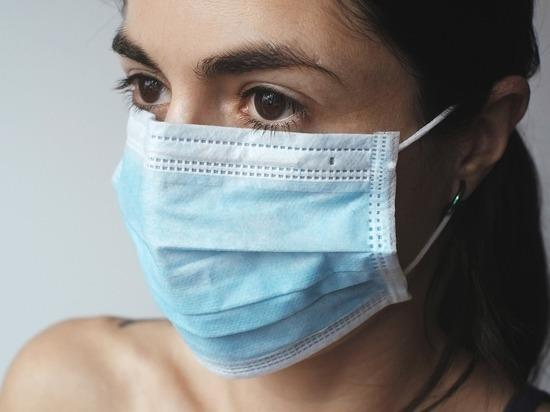 Во что обойдется «новая нормальность» в области гигиены