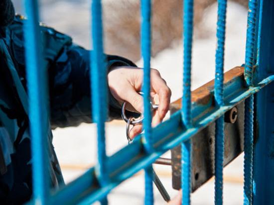 В Астраханской области нашли подозреваемого в убийстве 20-летней давности