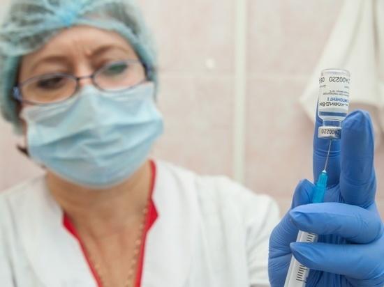 В Ивановской области на месяц продлили больничные