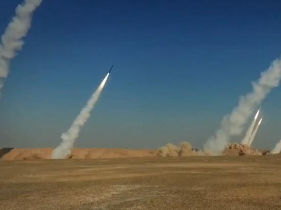 Байденовская политика в отношении Ирана следует обамовской, но есть один нюанс