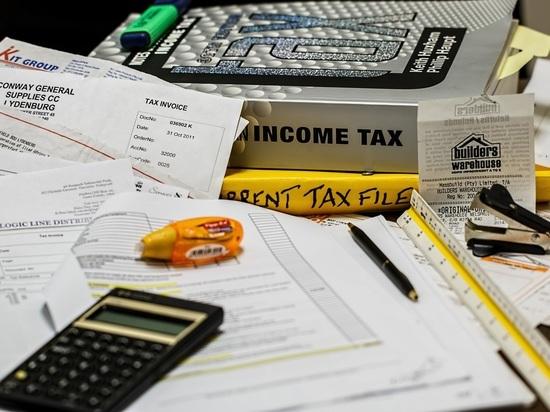 Сроки уплаты штатных налогов варьируются