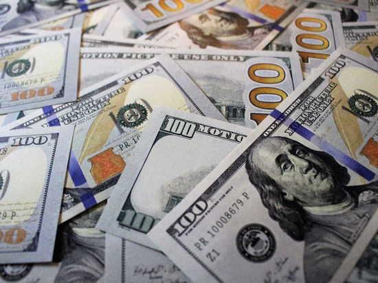 Бенефициары Social Security получат стимуляционные чеки 7 апреля