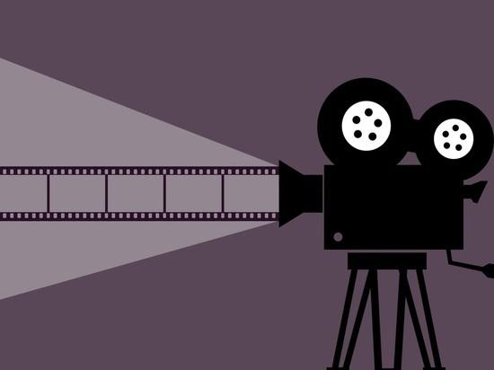 Новые фильмы 9 – 15 апреля 2021