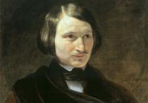 Классик литературы Николай Гоголь был украинским писателем, несмотря на то, что «российская пропаганда» его «принудительно записала в русские»