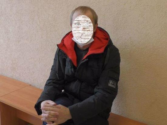 По следам Деточкина: ивановец украл металлический гараж