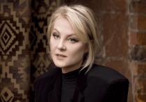 Рената Литвинова в апреле начнет снимать в Петербурге новый фильм