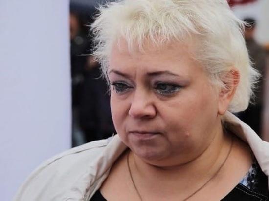 """Ивановка со """"слоновостью 3-й степени"""" стала участницей реалити-шоу"""