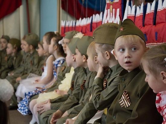 В Ставрополе пообещали торжества на празднование Великой Победы