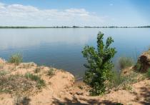В Астраханской области все ведомства усиленно готовятся к предстоящему паводку
