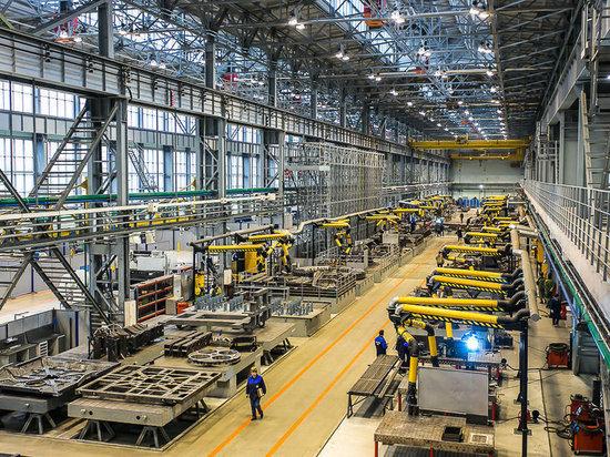 ПСБ запустил медиа-портал о промышленности и финансах в России
