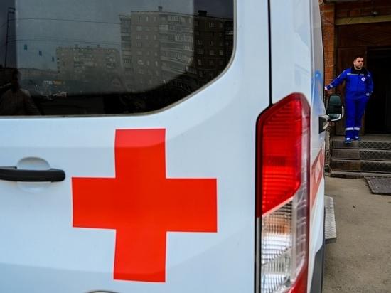 В Челябинской области за сутки скончались 10 пациентов с коронавирусом