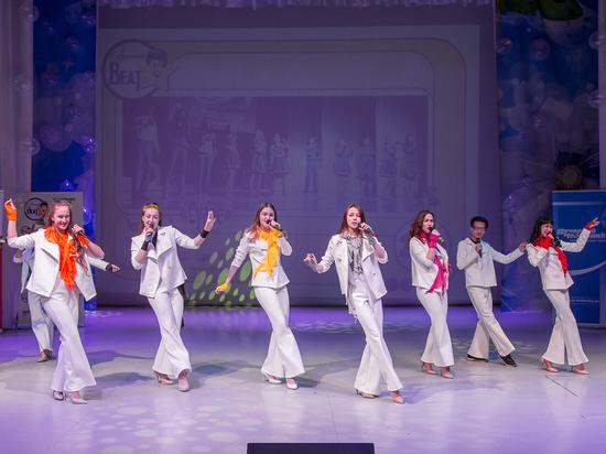 Сегодня в Челябинске стартует музыкальный фестиваль «Весенний beat»