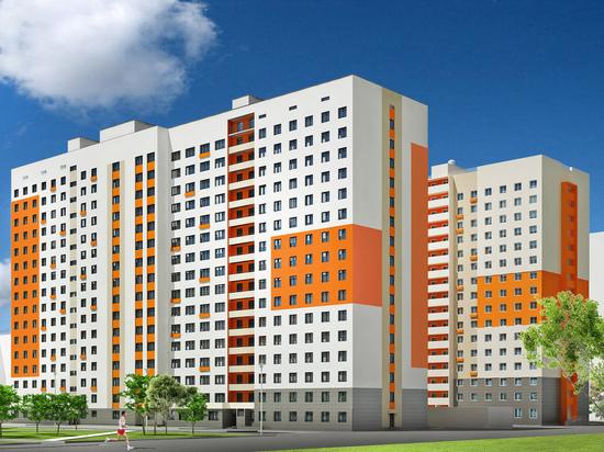 УрФУ ищет нового застройщика для «универсиадского» общежития