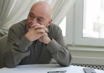 «Мог ему позвонить»: Познер рассказал о послании Жванецкого к Богу