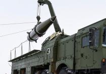 Азербайджан заявил об обломках ракет