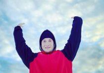 Якутянин Павел Негодин – финалист отбора в каскадерскую группу мирового уровня