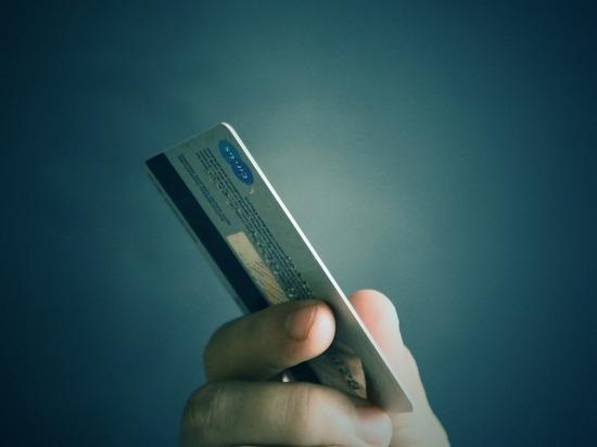 В Сафонове доверчивый мужчина отдал дистанционному мошеннику 50 000 рублей