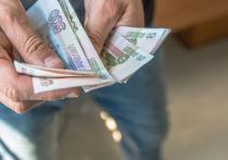 Работодатели Хакасии получат выплаты при трудоустройстве безработных