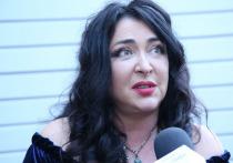 Невеста популярного на рубеже 2000-х певца Данко Мария Силуянова дала откровенное интервью, в котором в очередной раз попыталась оправдаться за этот свой роман