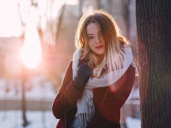 Потепление до +10 градусов ожидается в Новосибирске на следующей неделе