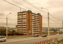 Экс-чиновника мэрии Иркутска поместили под стражу по делу о доме на Пискунова, 40