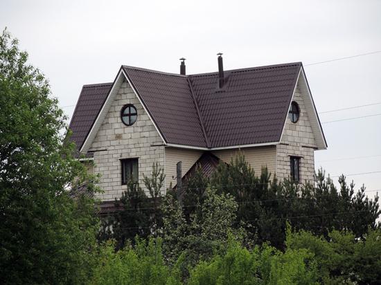 Льготная сельская ипотека ушла горожанам