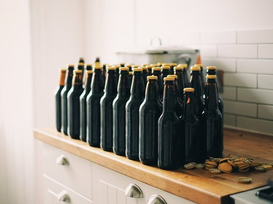 Бизнес-омбудсмен Карелии объяснила условия эксперимента по маркировке пива
