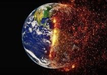 Билл Гейтс предлагает способ борьбы с глобальным потеплением