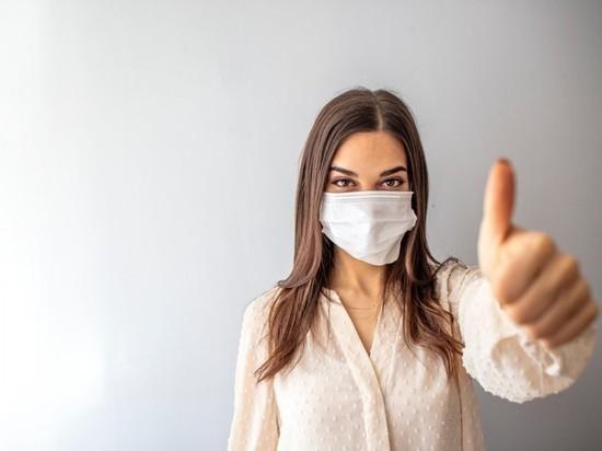 На ПМЭФ позовут работать вакцинированных от коронавируса волонтеров