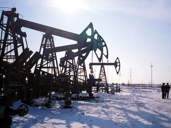 Нефтяные цены после решения ОПЕК+ повели себя парадоксально