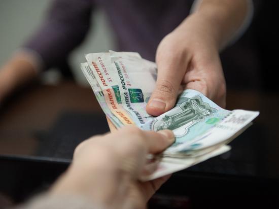 В Калмыкии задержан начальник миграционного пункта по подозрению во взятке