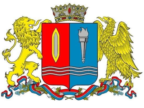 Ивановская область продолжает привлекать инвестиции