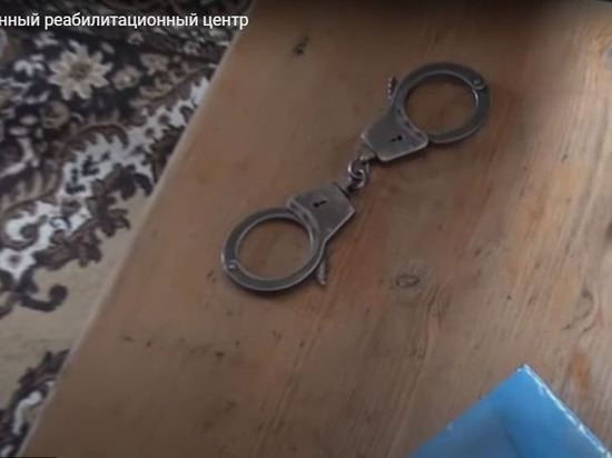 Владелец омского реабилитационного центра объяснил, что в грехах коллег не виноват