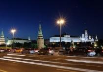 Глава пресс-службы Кремля Дмитрий Песков прокомментировал заявления официальных лиц США о «защите Украины от российской агрессии»