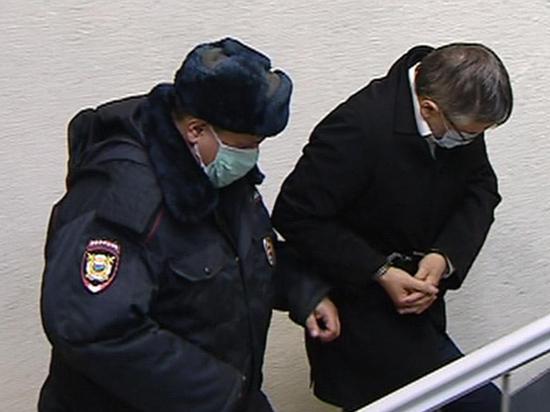 Адвокат историка Соколова защитит семью жены нефролога, обвиняемого в ее расчленении