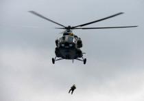 США обещают военную помощь Украине в случае возобновления войны на Донбассе