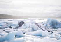 В России утвердили госпрограмму развития Арктики