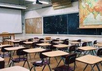 Германия: Очные занятия в школах только после отрицательного теста
