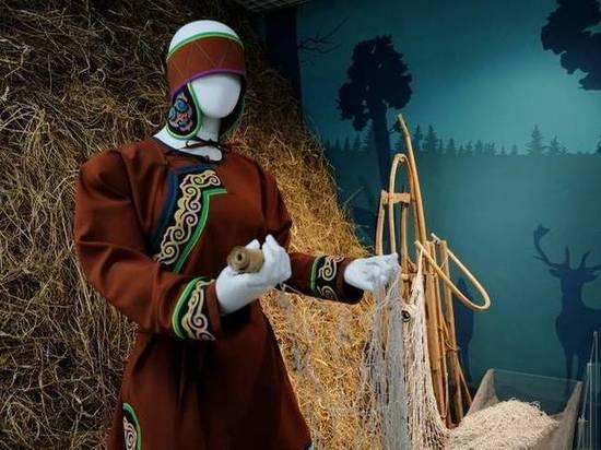 Современный культурный центр построили в Сахалинском поселке