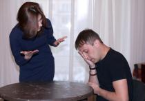 Главный внештатный специалист Минздрава России по репродуктивному здоровью Олег Аполихин ответил на вопрос, насколько справедливо бытующее мнение, что при отсутствии секса у человека развиваются болезни и воспалительные процессы