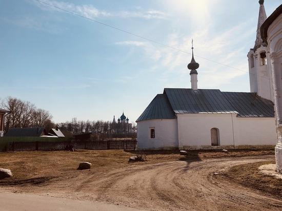 3 апреля: что категорически нельзя делать в Кириллов день