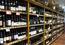 Импортеры намерены стереть с винных бутылок надписи «столовое» и «географическое»