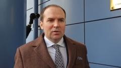 Суд над блогером Эдвардом Билом: видеокомментарий адвоката Жорина
