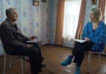 Скопинского маньяка Виктора Мохова оштрафовали