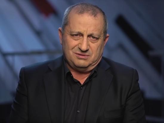 Бывший израильский разведчик и руководитель спецслужбы «Натив» Яков Кедми прокомментировал раздавшиеся из Киева заявления о том, что учения НАТО Defender Europe 2021 необходимы для отработки войны с Россией, в частности за Крым