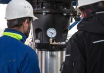 Эксперты оценили перспективу водоснабжения Симферополя