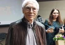10 марта композитору Александру Зацепину исполнилось 95 лет